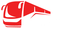 Melbourne Party Bus Hire